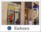 ENFOREX エンフォレックス